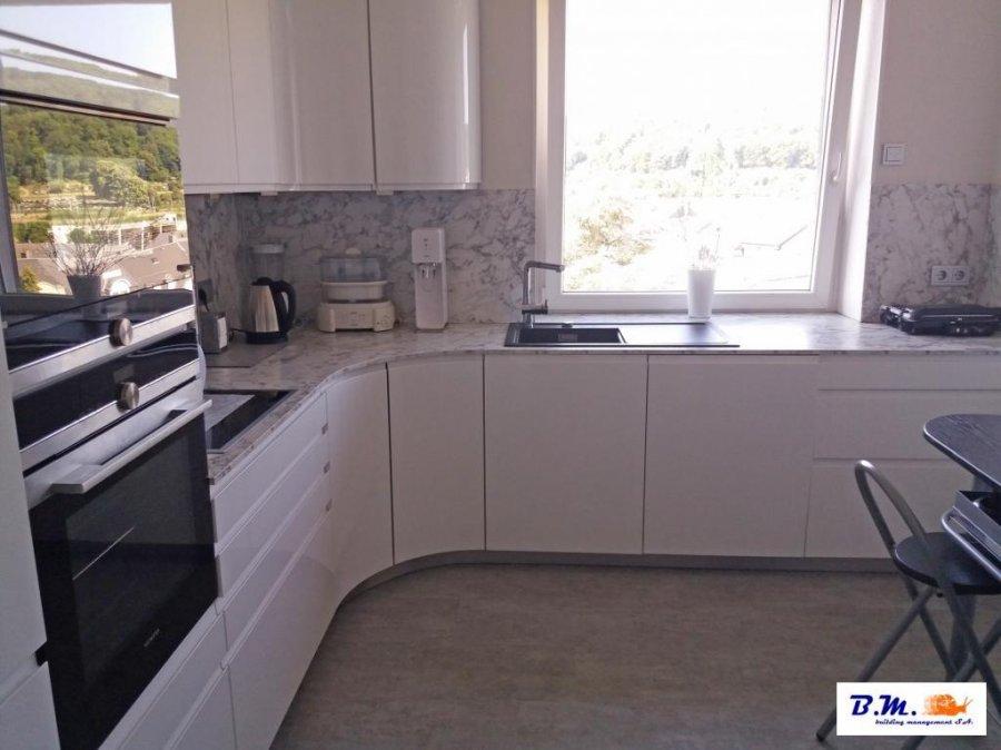 acheter appartement 3 chambres 98 m² differdange photo 5