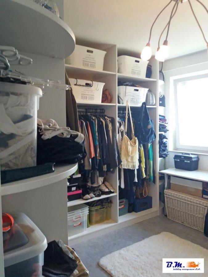 acheter appartement 3 chambres 98 m² differdange photo 6