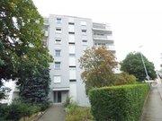 Appartement à vendre 3 Chambres à Differdange - Réf. 5976161
