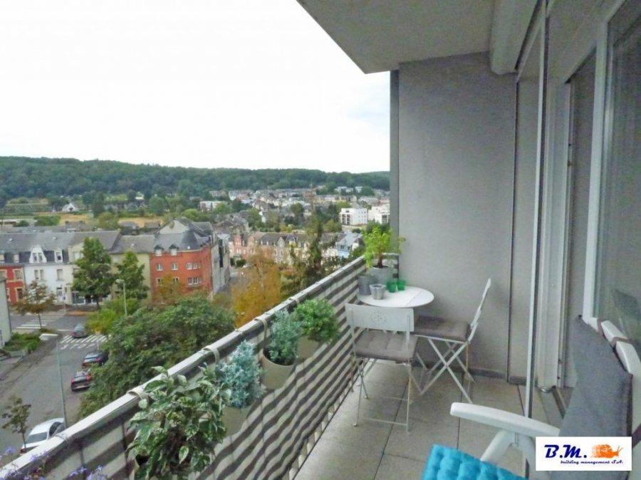 acheter appartement 3 chambres 98 m² differdange photo 4