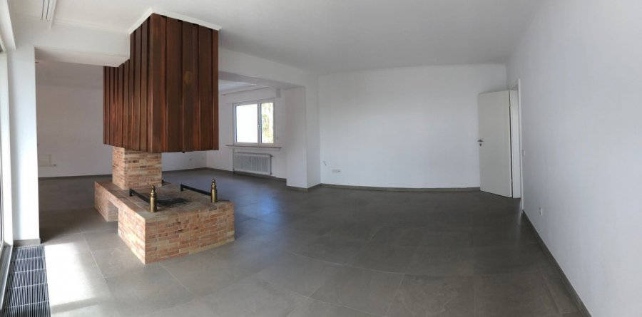 apartment for rent 5 bedrooms 177 m² strassen photo 2