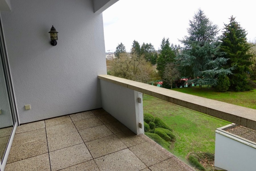 apartment for rent 5 bedrooms 177 m² strassen photo 4