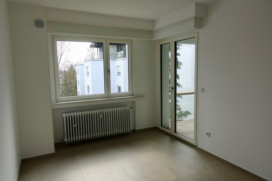 apartment for rent 5 bedrooms 177 m² strassen photo 5