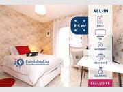 Bedroom for rent 10 bedrooms in Capellen - Ref. 6705249