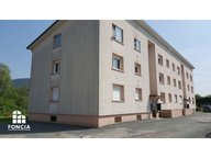 Appartement à vendre F1 à Sainte-Marguerite - Réf. 6709345