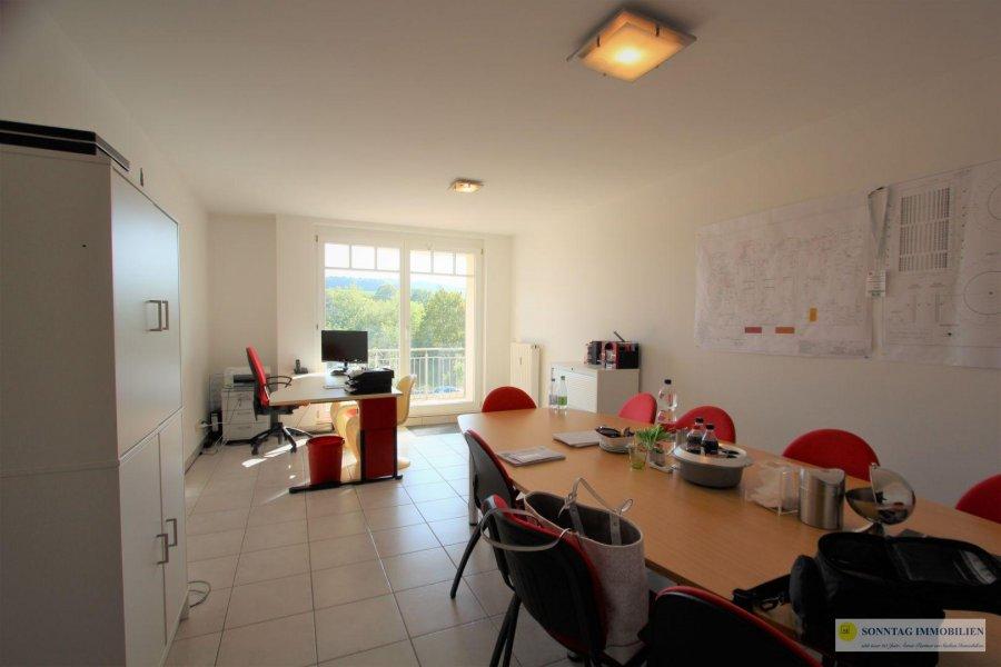 apartment for buy 2 bedrooms 96 m² schengen photo 6