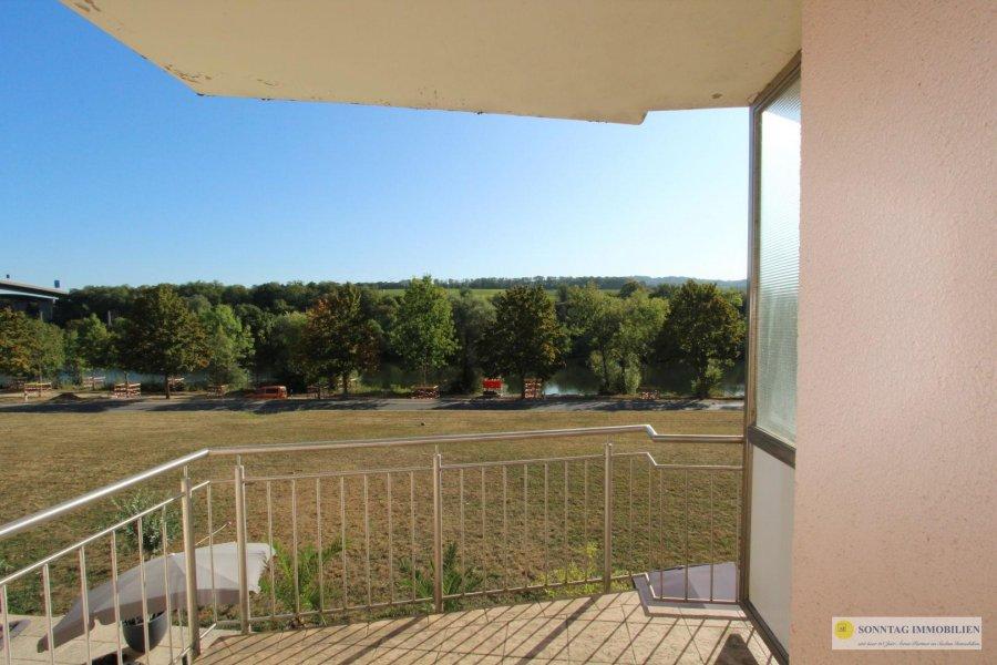 apartment for buy 2 bedrooms 96 m² schengen photo 2