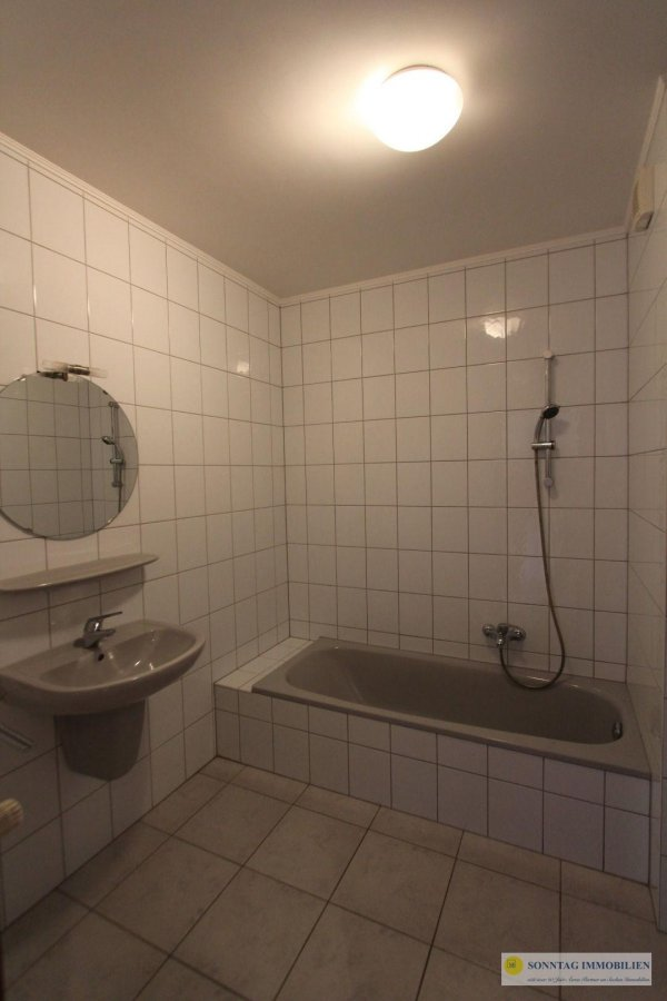 apartment for buy 2 bedrooms 96 m² schengen photo 5