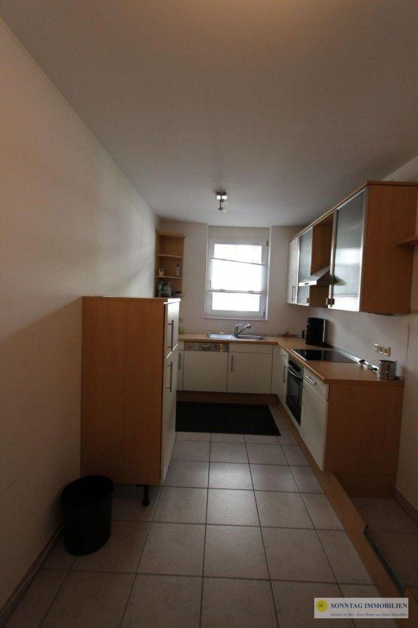 apartment for buy 2 bedrooms 96 m² schengen photo 3