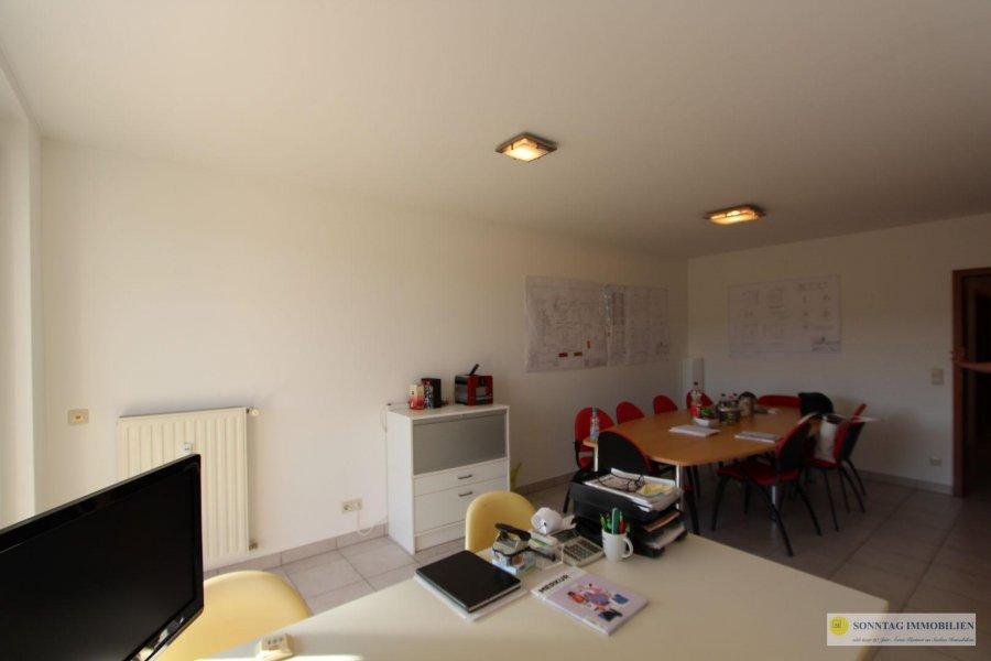 acheter appartement 2 chambres 96 m² schengen photo 6