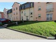 Apartment for sale 2 bedrooms in Schengen - Ref. 6971489