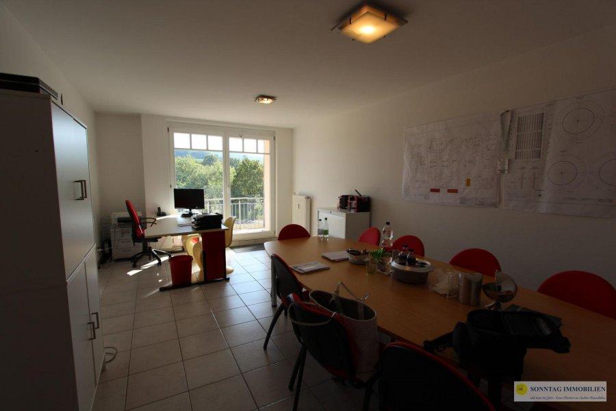 apartment for buy 2 bedrooms 96 m² schengen photo 7