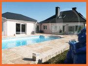 House for sale 5 bedrooms in Cosnes-et-Romain - Ref. 5279841