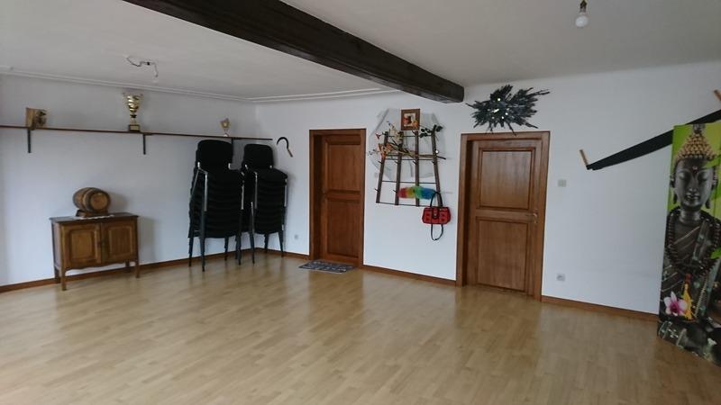 acheter immeuble de rapport 0 pièce 232 m² sierck-les-bains photo 3