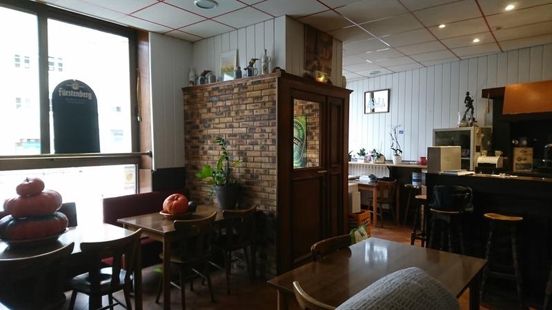 acheter immeuble de rapport 0 pièce 232 m² sierck-les-bains photo 6