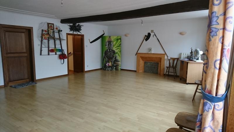acheter immeuble de rapport 0 pièce 232 m² sierck-les-bains photo 4