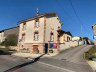 Maison à vendre F5 à Villotte-devant-Louppy - Réf. 6201441