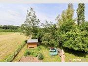 Maison individuelle à vendre 3 Chambres à Moutfort - Réf. 6402145