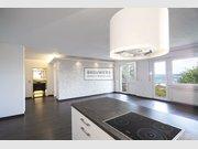 Appartement à vendre 2 Chambres à Senningerberg - Réf. 6475873