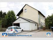 Renditeobjekt zum Kauf 9 Zimmer in Lötzbeuren - Ref. 5968225