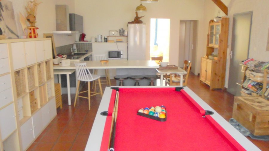 house for buy 4 rooms 74.76 m² labry photo 2
