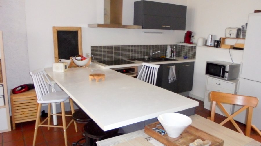 house for buy 4 rooms 74.76 m² labry photo 3