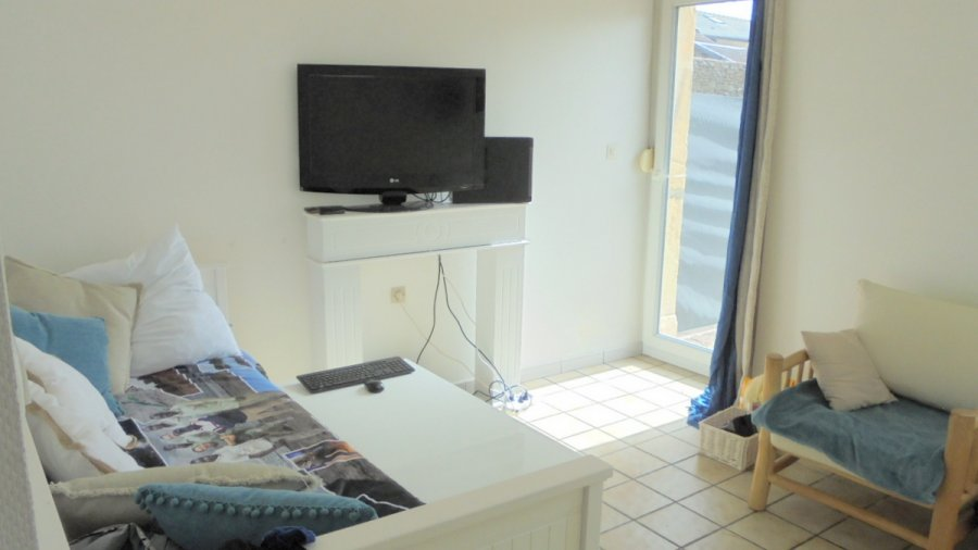 house for buy 4 rooms 74.76 m² labry photo 5