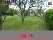Terrain à vendre à Euville - Réf. 4800865