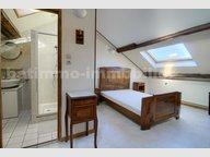 Maison à vendre F4 à Clouange - Réf. 5071201