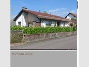 Maison à vendre 4 Pièces à Zemmer - Réf. 6320481