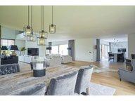 Maison individuelle à vendre F6 à Mérignies - Réf. 6263137