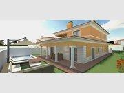 Maison individuelle à vendre 3 Chambres à Samora Correia ( Portugal ) - Réf. 6594913