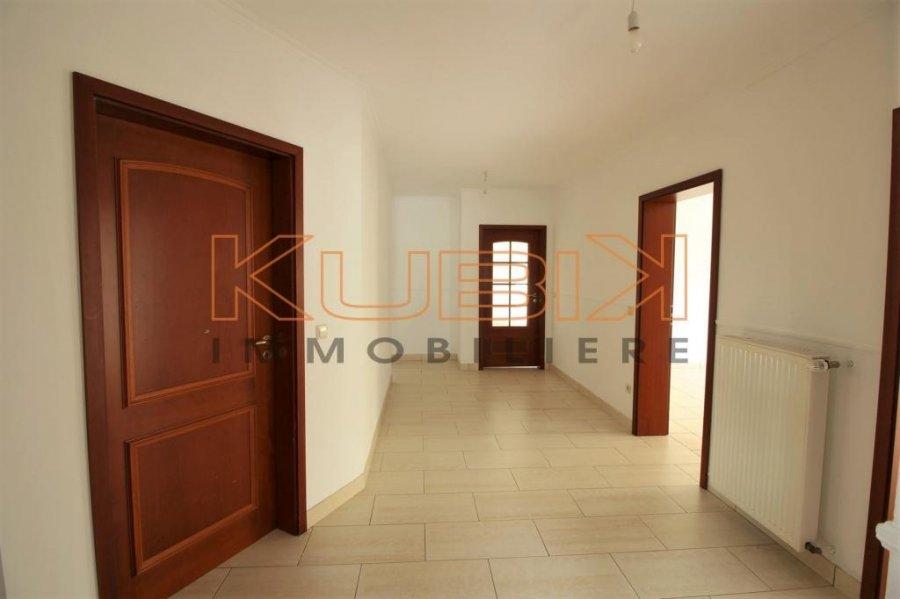 acheter appartement 3 chambres 120 m² lintgen photo 7