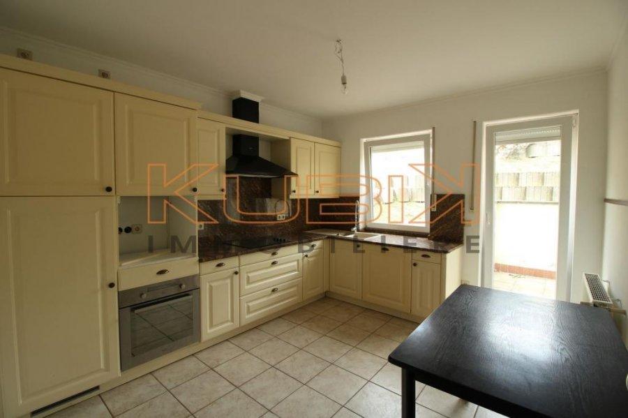 acheter appartement 3 chambres 120 m² lintgen photo 4