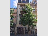 Bureau à vendre à Luxembourg-Gare - Réf. 6603105