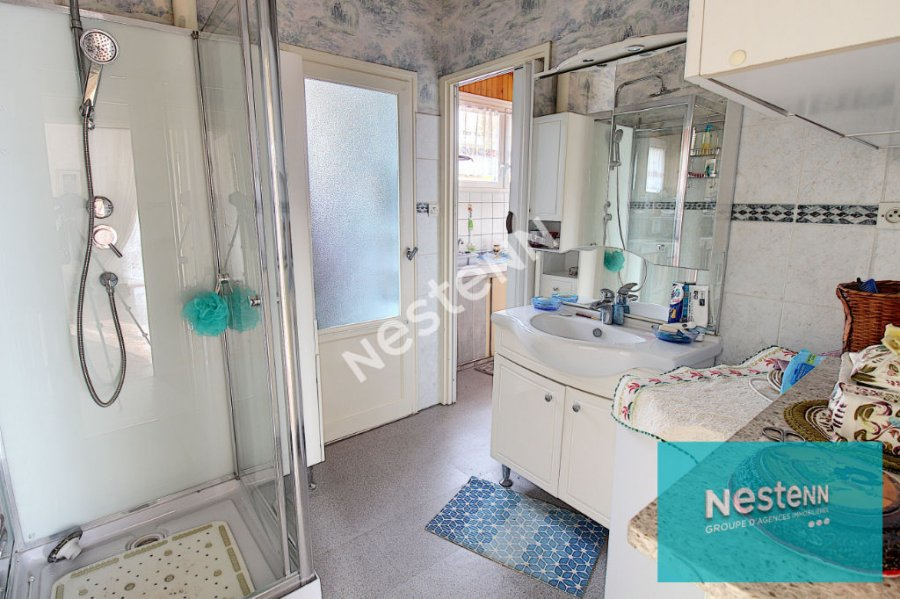 acheter appartement 3 pièces 62.87 m² rombas photo 4