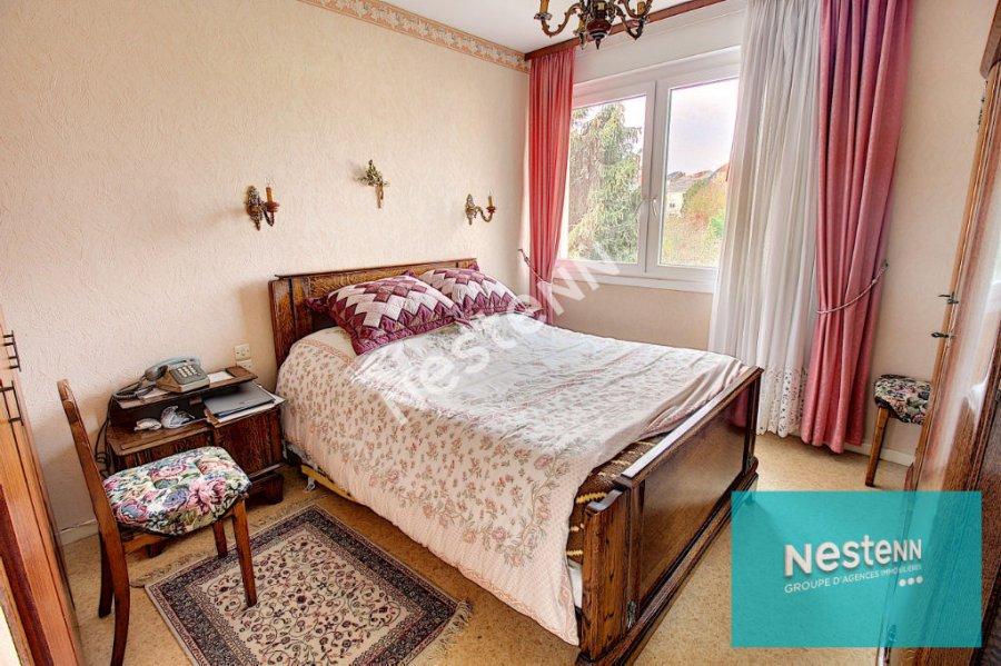 acheter appartement 3 pièces 62.87 m² rombas photo 3