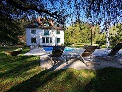 Maison à vendre F15 à Nancy - Réf. 7201121