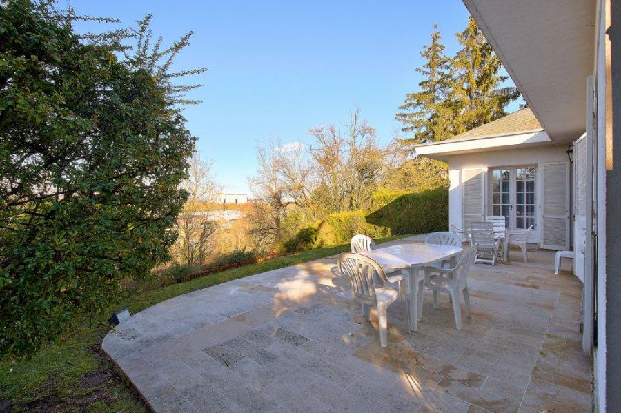 acheter maison 5 pièces 240 m² saint-julien-lès-metz photo 4