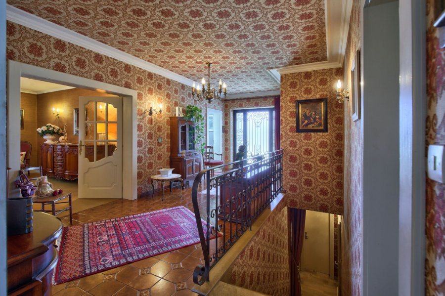 acheter maison 5 pièces 240 m² saint-julien-lès-metz photo 6
