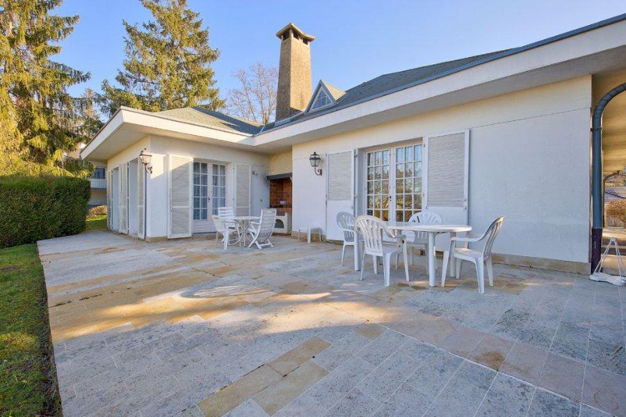 acheter maison 5 pièces 240 m² saint-julien-lès-metz photo 2