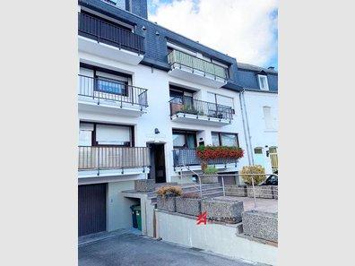 Appartement à vendre 2 Chambres à Dudelange - Réf. 7008609