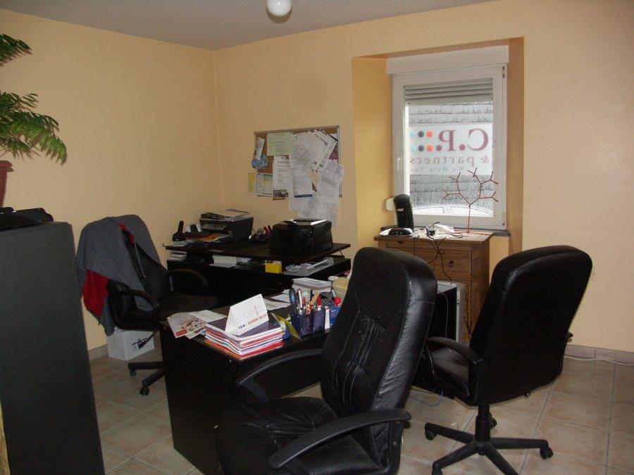 Bureau à louer à Rombach-Martelange
