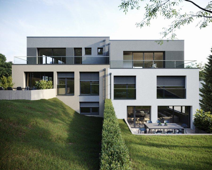 acheter résidence 0 chambre 96.62 à 174.89 m² junglinster photo 2