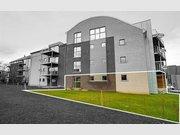 Appartement à vendre 2 Chambres à Herstal - Réf. 6226529
