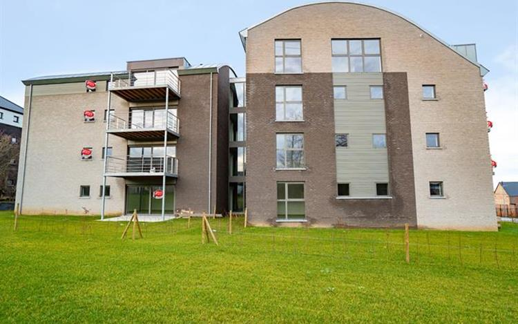 acheter appartement 0 pièce 88 m² herstal photo 2