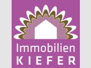 Einseitig angebautes Einfamilienhaus zum Kauf 8 Zimmer in Perl-Nennig - Ref. 4465249