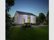 Villa zum Kauf 5 Zimmer in Losheim - Ref. 4862561