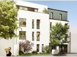 Appartement à vendre F4 à Nantes - Réf. 4993633