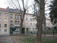 Appartement à louer F1 à Nancy - Réf. 6505057